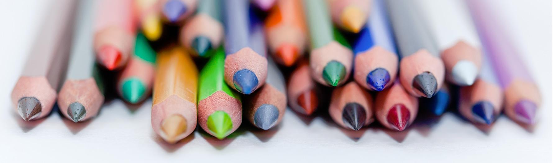 Detalkusi, diseño gráfico, diseño web y comunicación visual